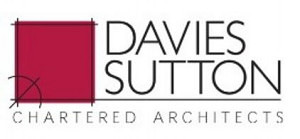 Davies Sutton Architects