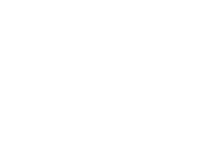 The Abbey Cleaning Service logo